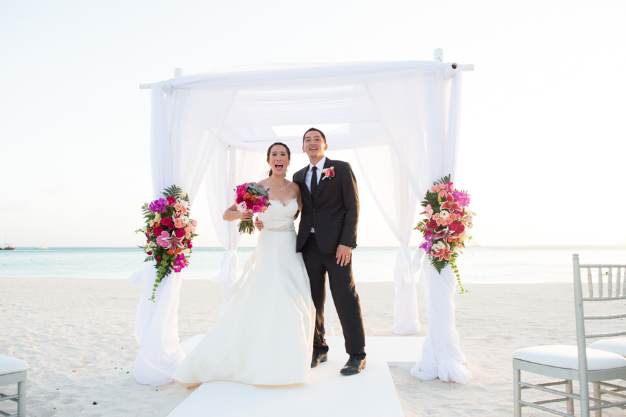 katie-ritz-carlton-aruba-wedding-039