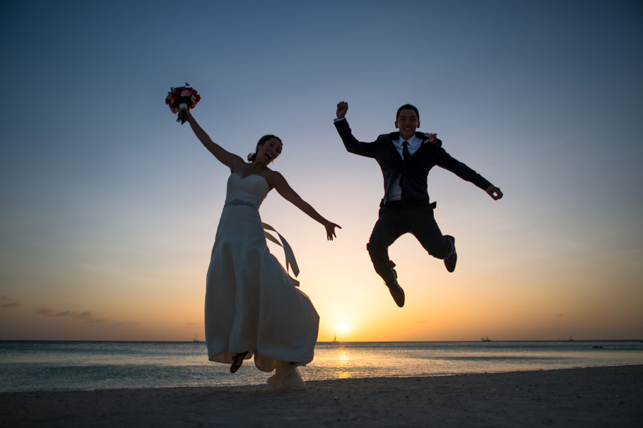 katie-ritz-carlton-aruba-wedding-040