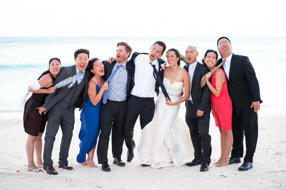 katie-ritz-carlton-aruba-wedding-043