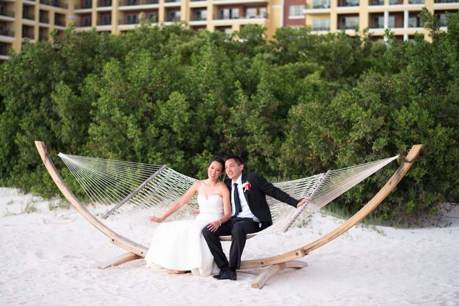 katie-ritz-carlton-aruba-wedding-044