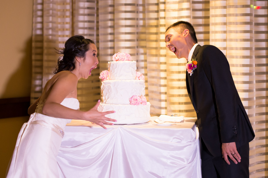 katie-ritz-carlton-aruba-wedding-045