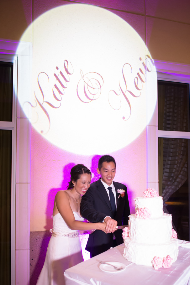 katie-ritz-carlton-aruba-wedding-047