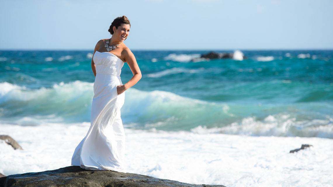 Photography Aruba Wedding Photographers