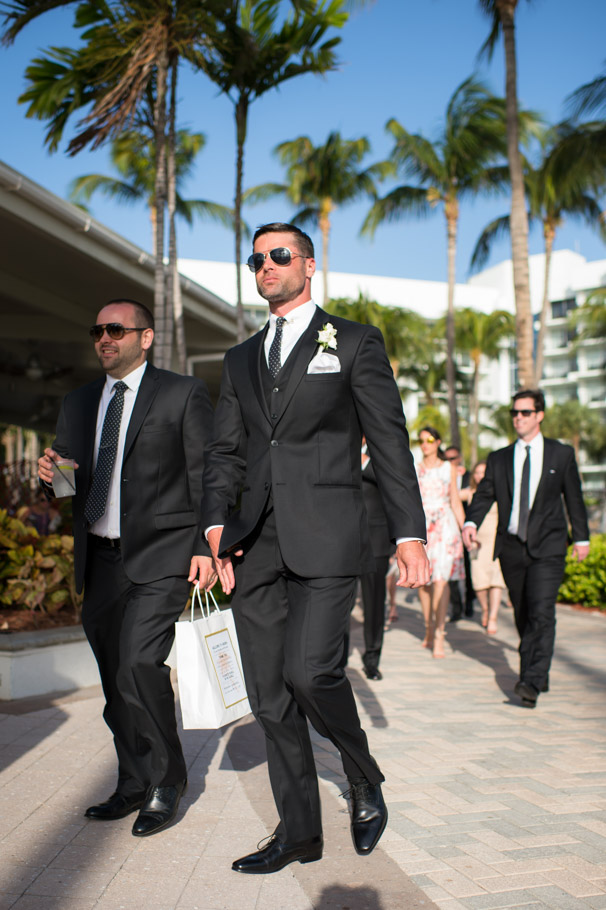 liz-marriott-aruba-wedding-010