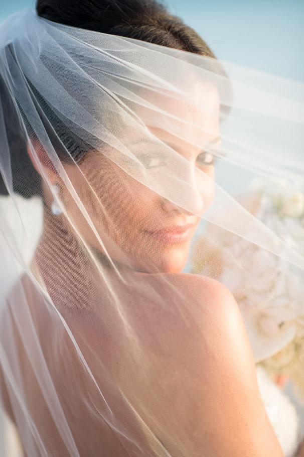 liz-marriott-aruba-wedding-016