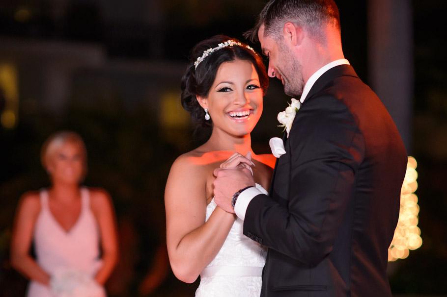 liz-marriott-aruba-wedding-022