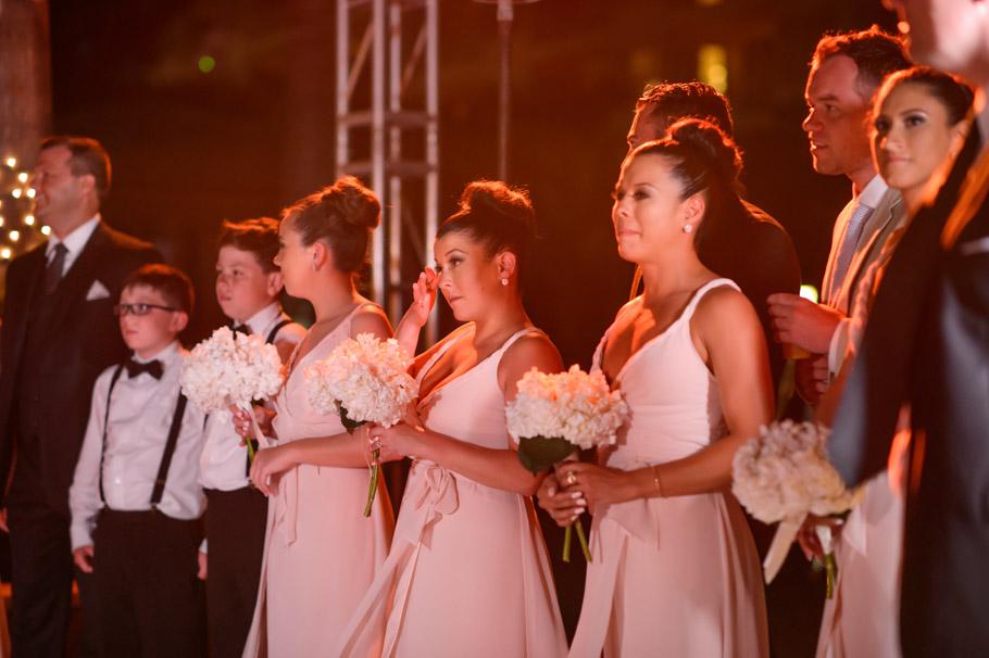liz-marriott-aruba-wedding-024