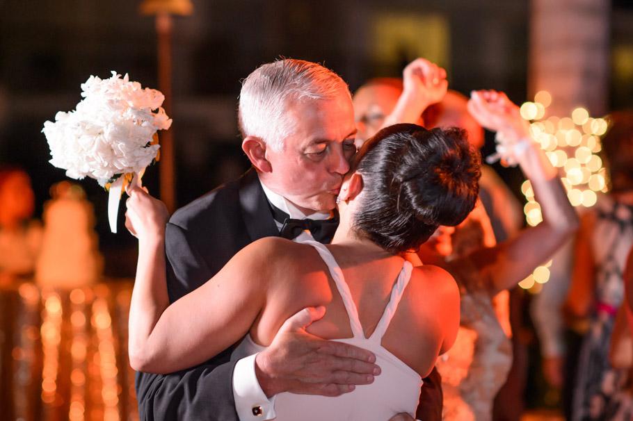 liz-marriott-aruba-wedding-027