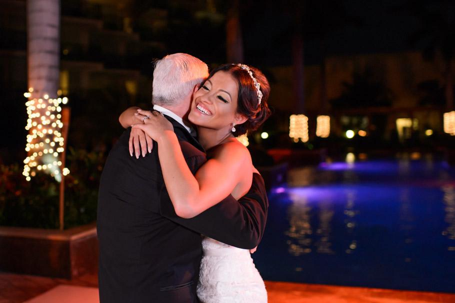 liz-marriott-aruba-wedding-032
