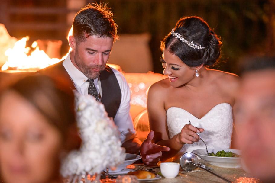 liz-marriott-aruba-wedding-038