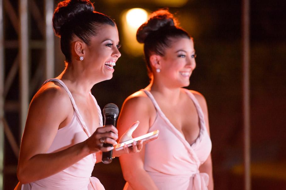 liz-marriott-aruba-wedding-041