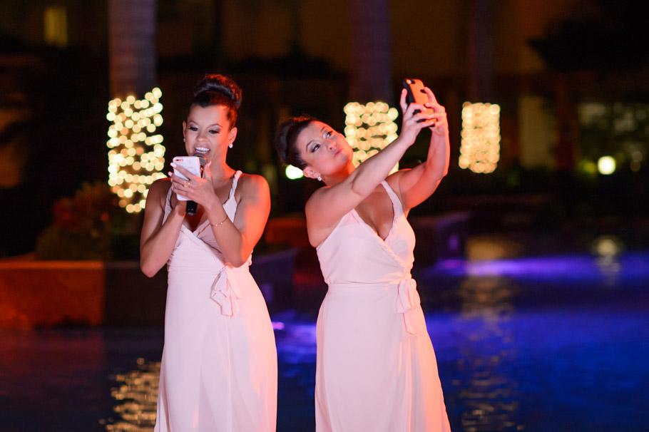 liz-marriott-aruba-wedding-044