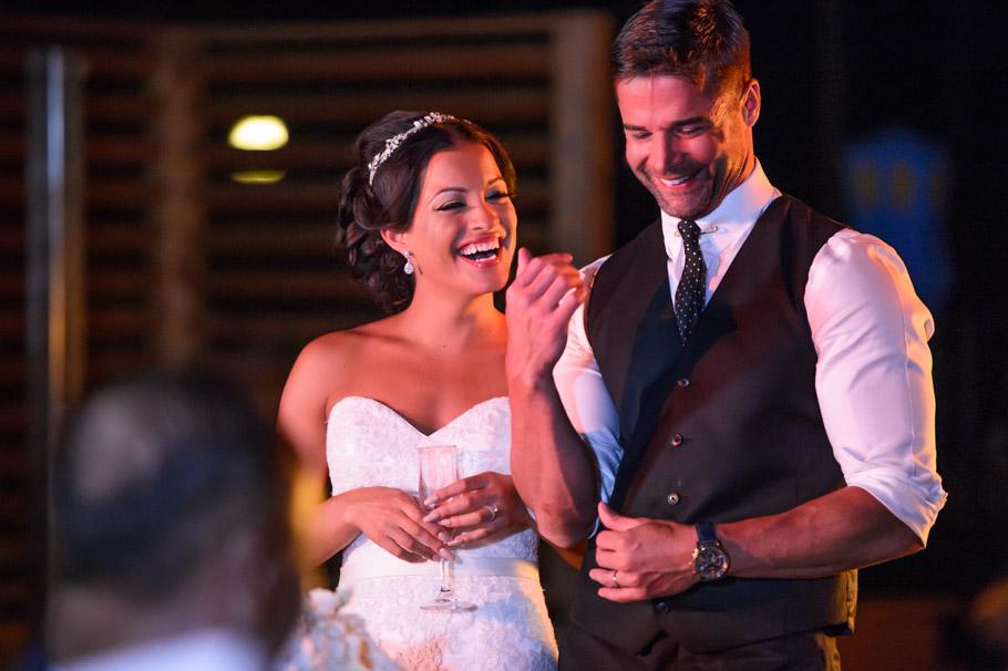 liz-marriott-aruba-wedding-046