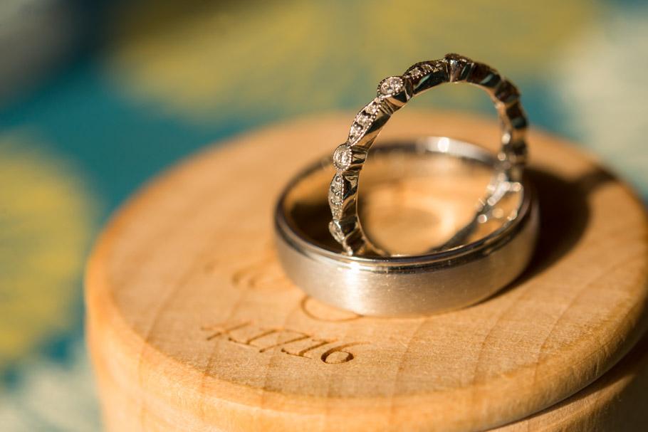 jill-hilton-aruba-wedding-004
