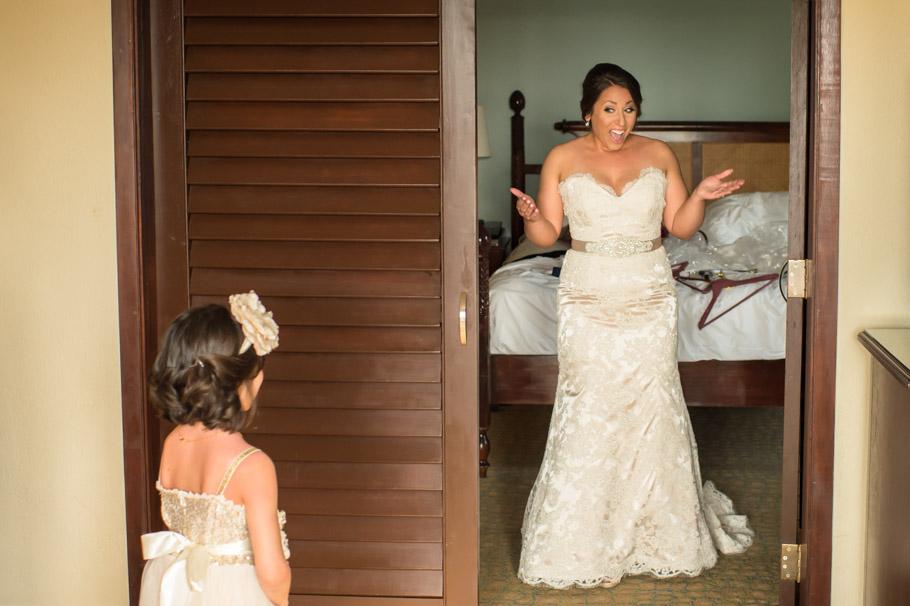 jill-hilton-aruba-wedding-009