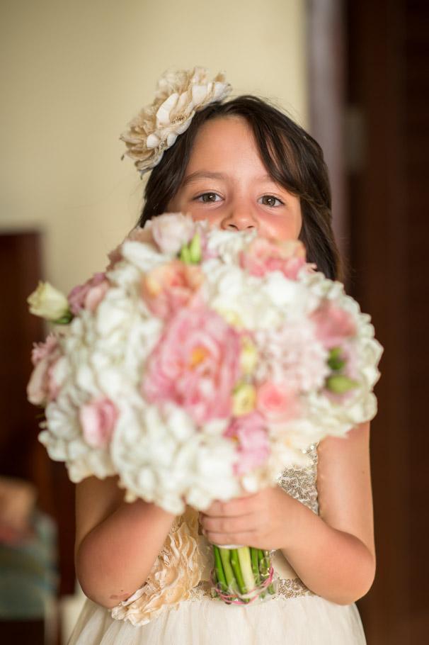 jill-hilton-aruba-wedding-010