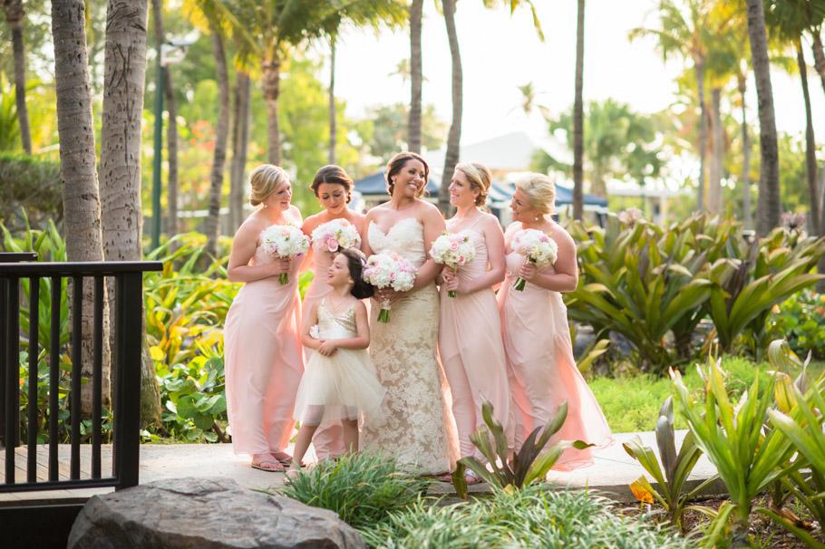 jill-hilton-aruba-wedding-013