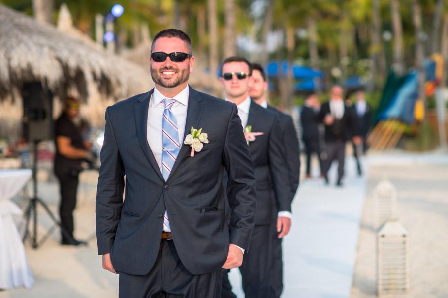 jill-hilton-aruba-wedding-015