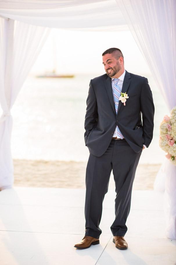 jill-hilton-aruba-wedding-016