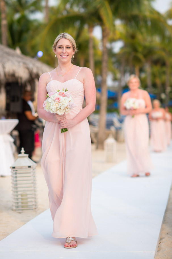 jill-hilton-aruba-wedding-017