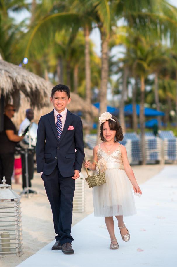jill-hilton-aruba-wedding-018