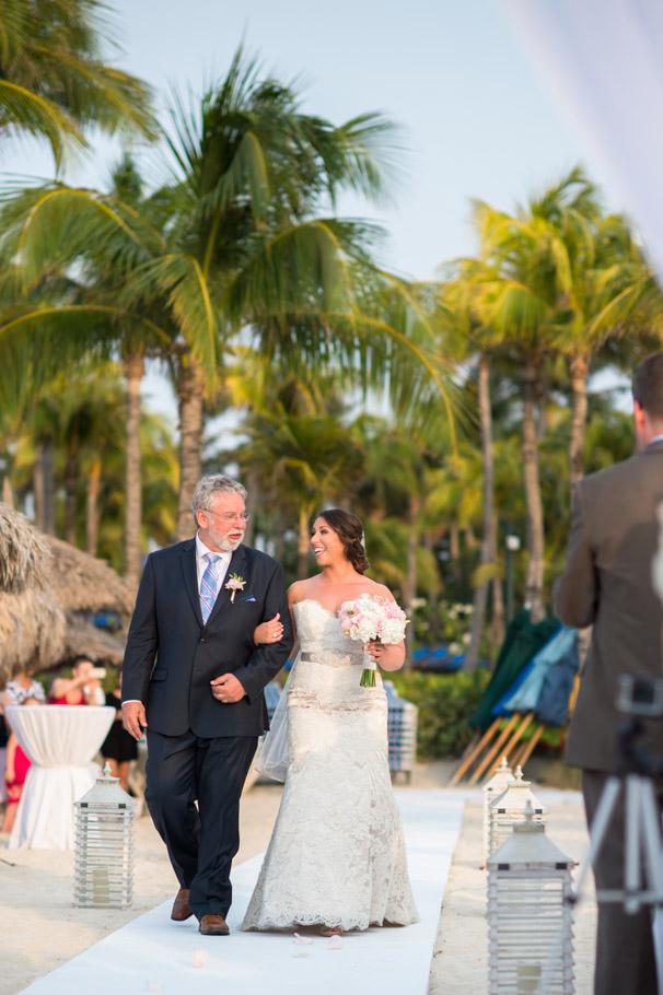 jill-hilton-aruba-wedding-019