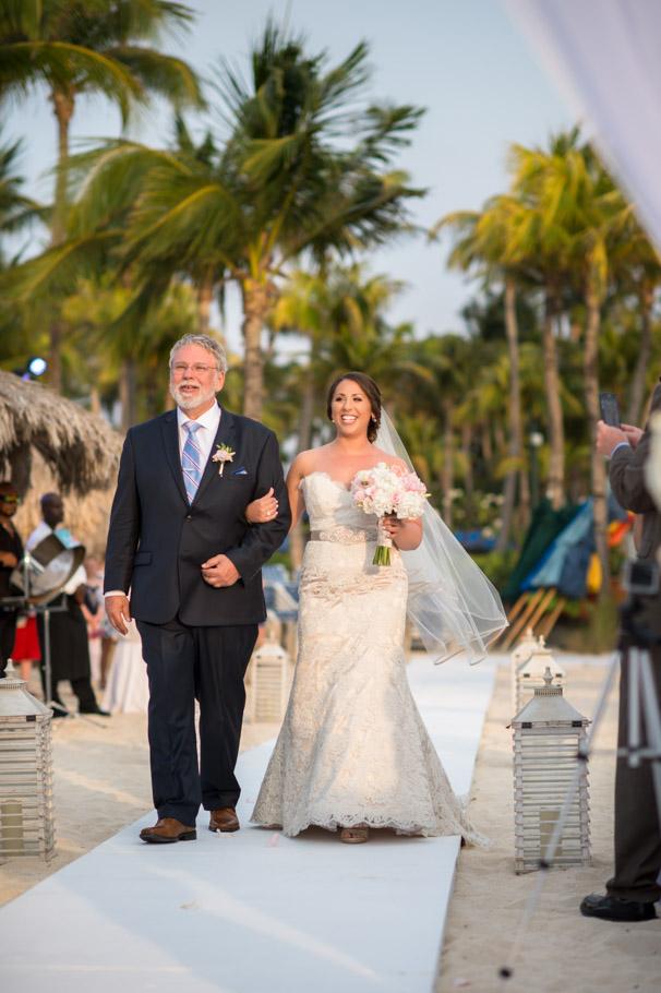 jill-hilton-aruba-wedding-020
