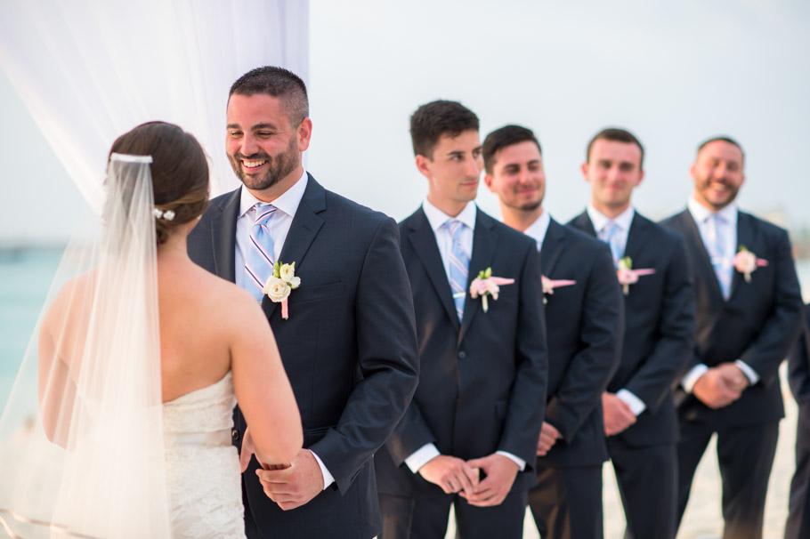jill-hilton-aruba-wedding-022