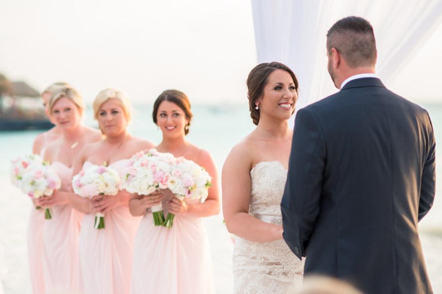 jill-hilton-aruba-wedding-023