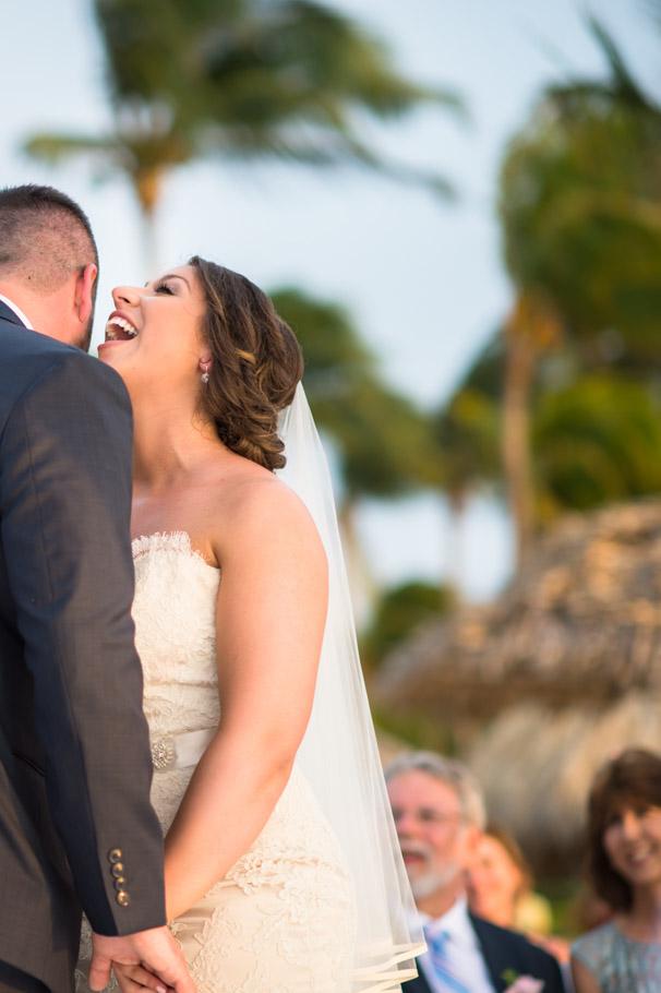 jill-hilton-aruba-wedding-024