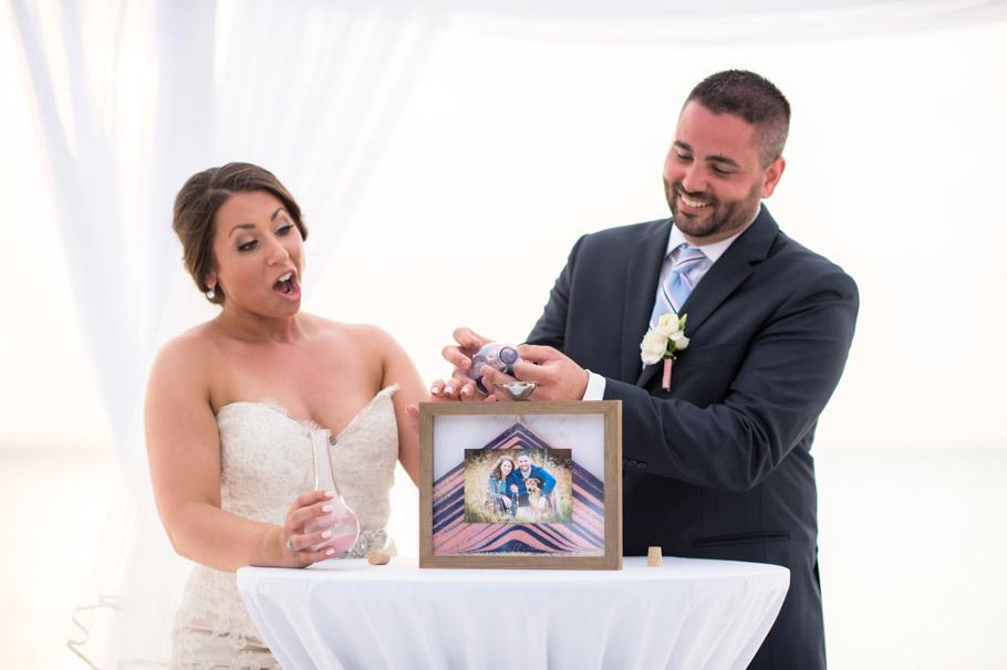jill-hilton-aruba-wedding-026