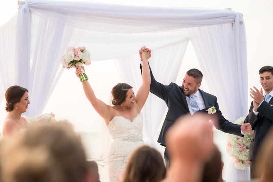 jill-hilton-aruba-wedding-028