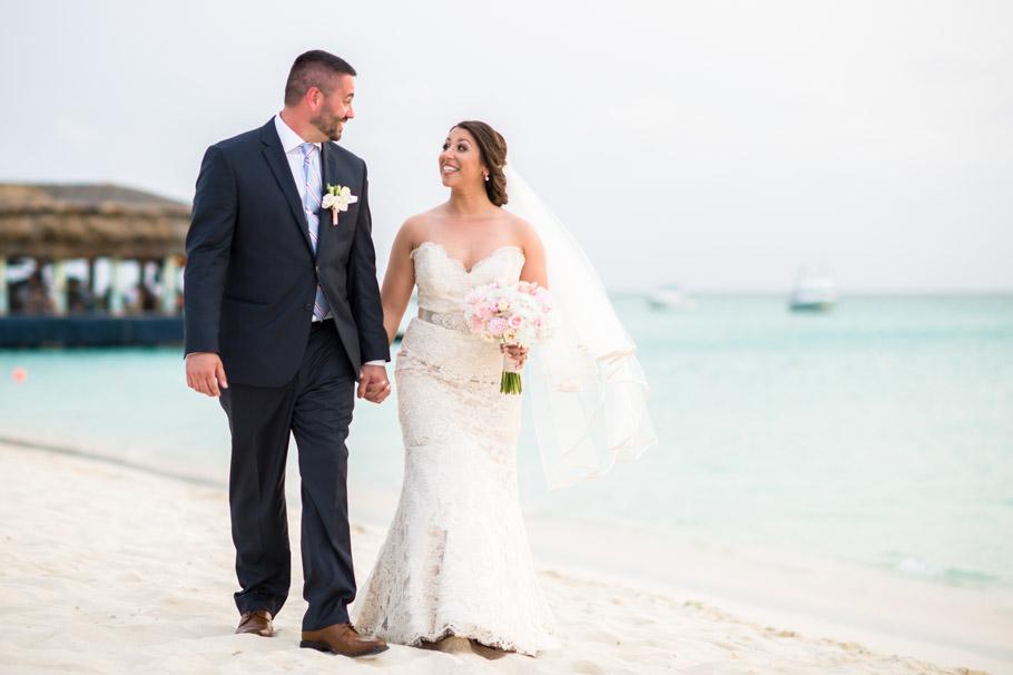 jill-hilton-aruba-wedding-029