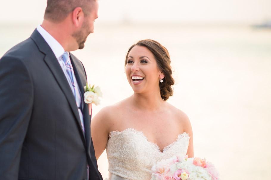 jill-hilton-aruba-wedding-030