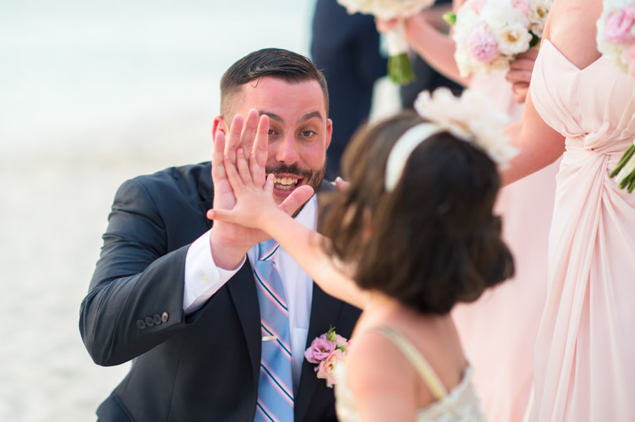 jill-hilton-aruba-wedding-031