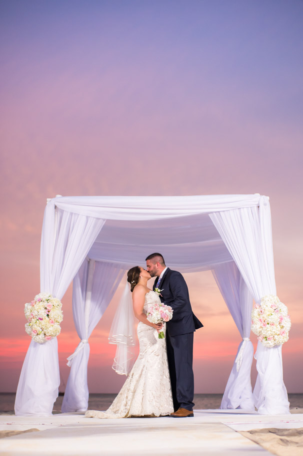 jill-hilton-aruba-wedding-032