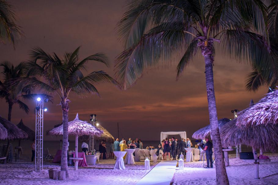 jill-hilton-aruba-wedding-033