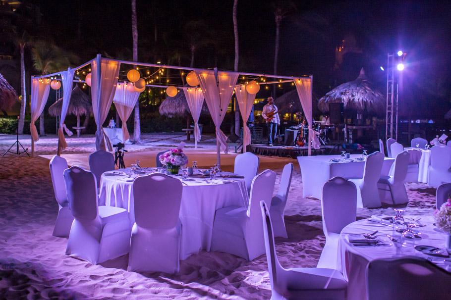 jill-hilton-aruba-wedding-034