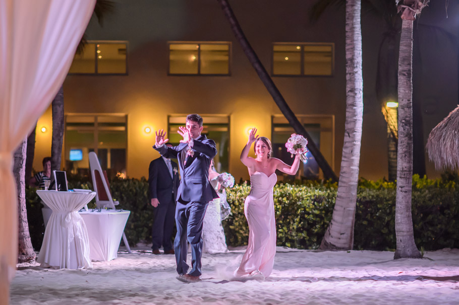 jill-hilton-aruba-wedding-038