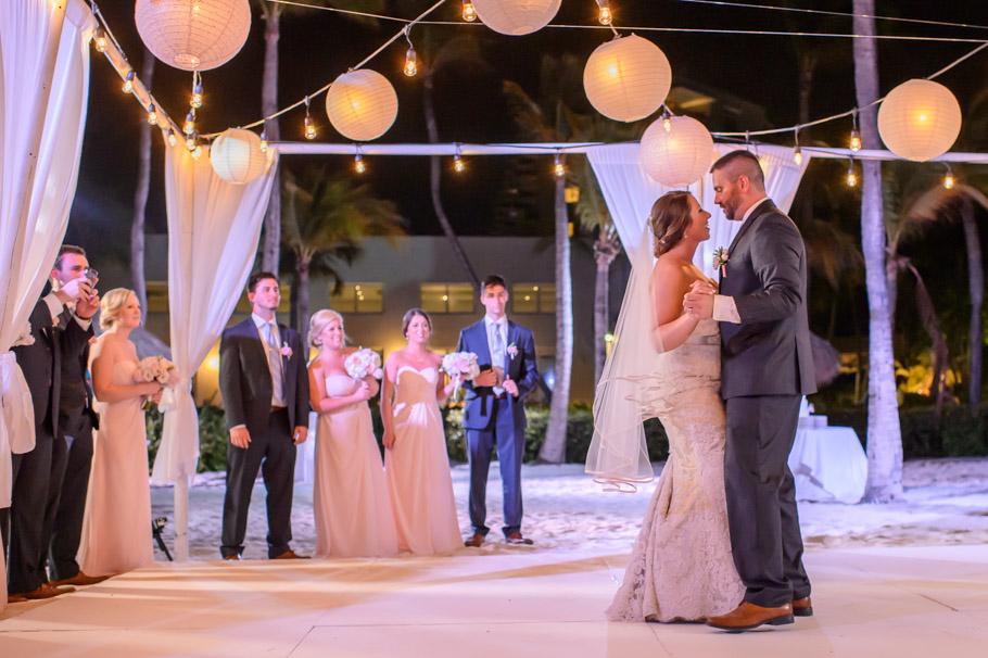 jill-hilton-aruba-wedding-040