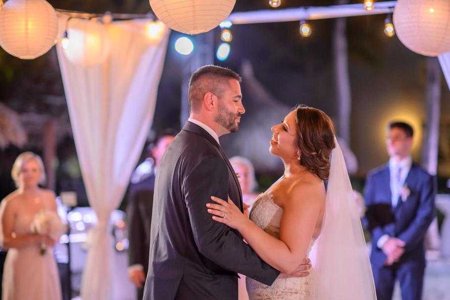 jill-hilton-aruba-wedding-041