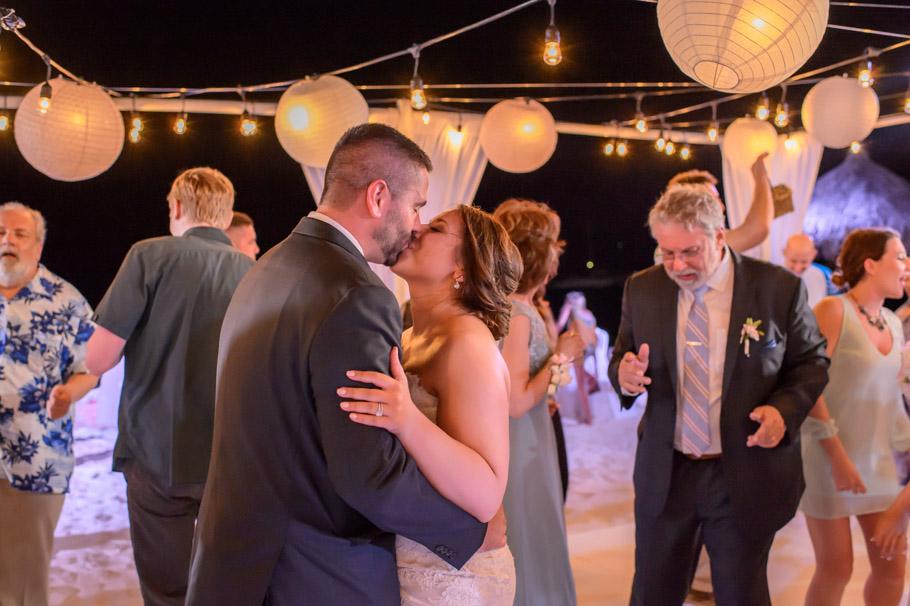 jill-hilton-aruba-wedding-043