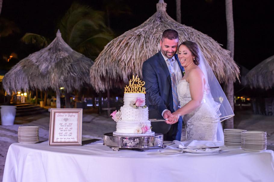 jill-hilton-aruba-wedding-046