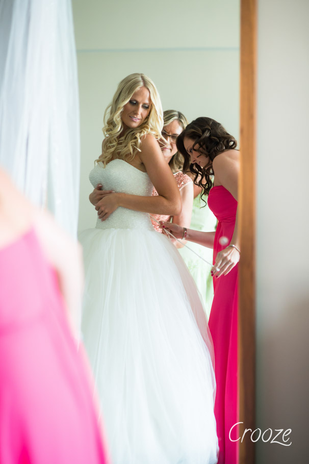 luisa-renaissance-aruba-wedding-005