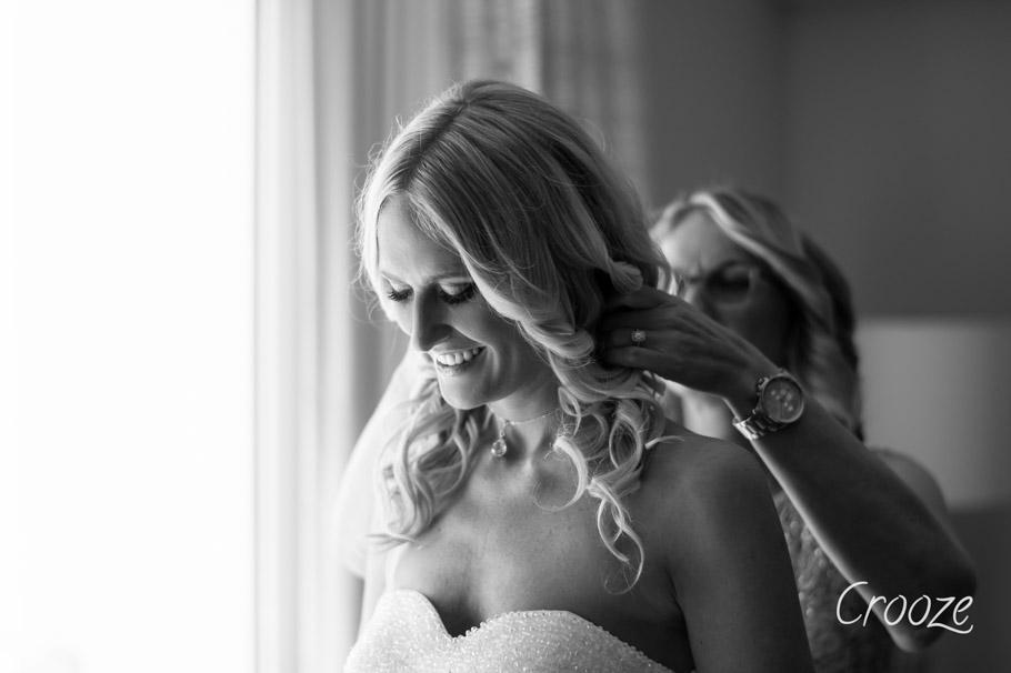 luisa-renaissance-aruba-wedding-006