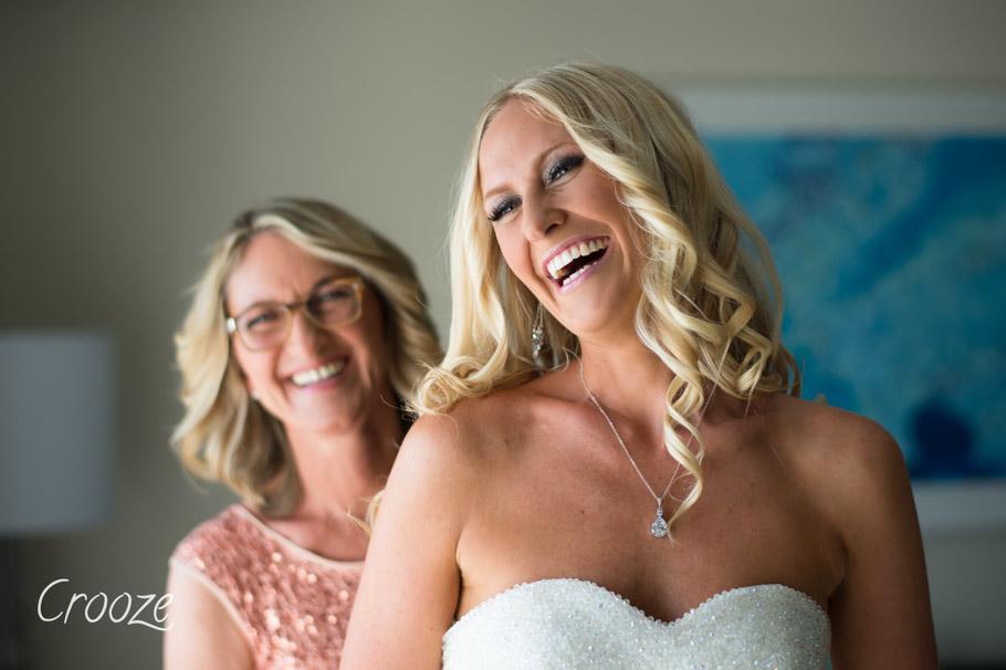 luisa-renaissance-aruba-wedding-007