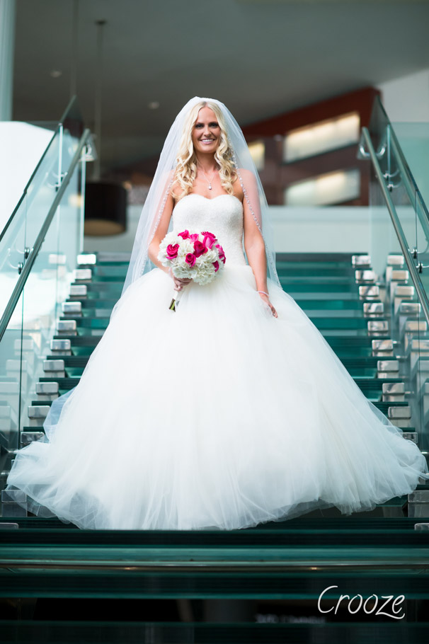 luisa-renaissance-aruba-wedding-011