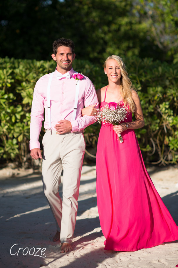 luisa-renaissance-aruba-wedding-013
