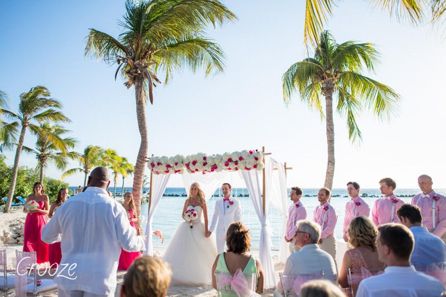 luisa-renaissance-aruba-wedding-017