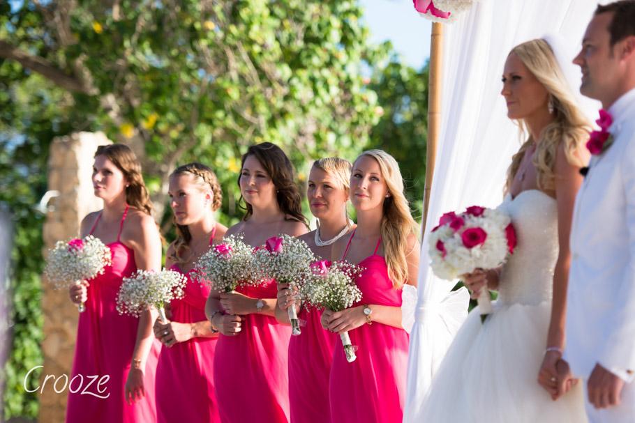 luisa-renaissance-aruba-wedding-018